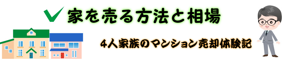 iewourubana